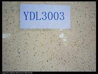 YDL 3003 Silver Star Yellow