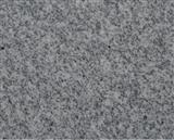 China Grey G633 Granite Tiles