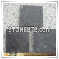 honed limestone tile