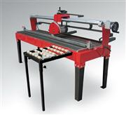 Manual & light cutting machine
