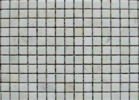 Ariston Mosaic Tile