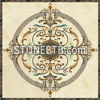 Stone Water-Cutting Patter-014
