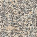 Tiger-Skin-Rust Yellow granite