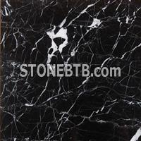 YFM-S059A1 Marble
