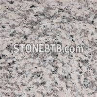 N.Tiger Skin Rusty Granite