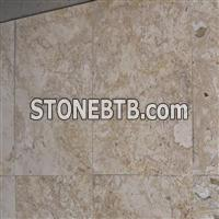 Chinese Travertino B Marble