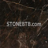 YFM-S078A  Marble