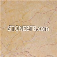YFM-S094A Marble