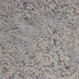 Tiger Skin Rusty Granite