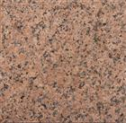 Red Diamond  Granite