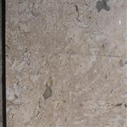 Chinese Travertino A Marble
