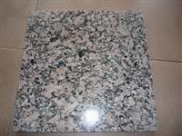 Xili Red- B Granite