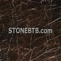 YFM-S056A Marble