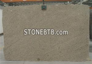 YFG New Imperial Red Granite