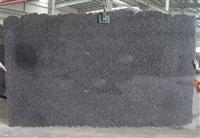 YFG-Imperial Brown B Granite