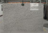 YFG Giallo SF Real Granite