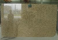 YFG Diamond Yellow Granite