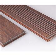 outdoor bamboo decking BSWO-S W