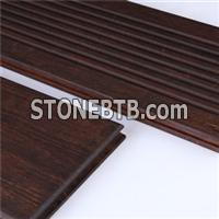 2016 most popular outdoor bamboo decking BSWO-S W20