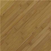 laminate bamboo floor BHC2-970
