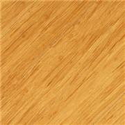 2-ply strand woven bamboo floor BSWN2