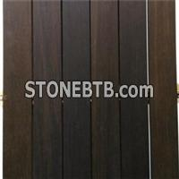 Dasso XTR Outdoor wall cladding BSWOC-S100-8