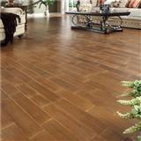 Ecosolid New World Bamboo Flooring, Topaz ES-NW-FAW-3