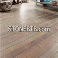 Ecosolid New World bamboo flooring, Morning Frost ES-NW-MFR-3