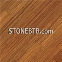 Dasso SWB strand woven bamboo flooring carbonizedBSWCL