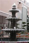 Fountain Ball  9