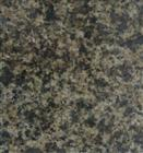 Green Granite Countertops