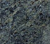Chinese Granite Countertops