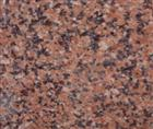 Xin Jiang Red countertops