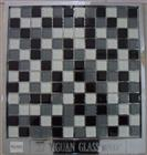 GLASS MOSAIC YG1022