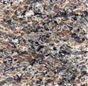New Caledonia Granite wall Tile
