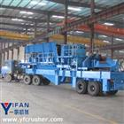 Mobile cone stone crusher,Mobile Crushing and Screening Plant,Stone crusher/Rock crusher