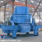 VSI crusher,VI Series Vertical Shaft Impact Crusher,sand maker
