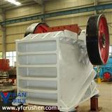 PE Series jaw crusher, stone crusher, crusher machine, crushing machine, primary crusher