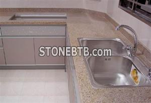 Granite Kitchtops