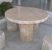 G682 Granite Tables
