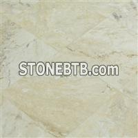 Picasso Philadelphia Travertine Honed and Filled