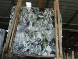 Natural Marble--Ice Jade