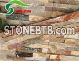 China Wholesale Slate Tile For House Wall