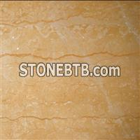 Empire Gold Marble
