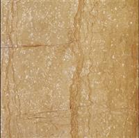 King Gold Marble