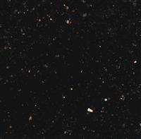 Black Galaxy Tiles,Slabs