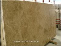 Light Emperador First - Slabs & Tiles