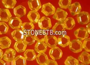 Best Thermal Stability Synthetic Diamond