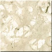 Bahia Beige travertine