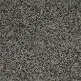 White Granite Slab